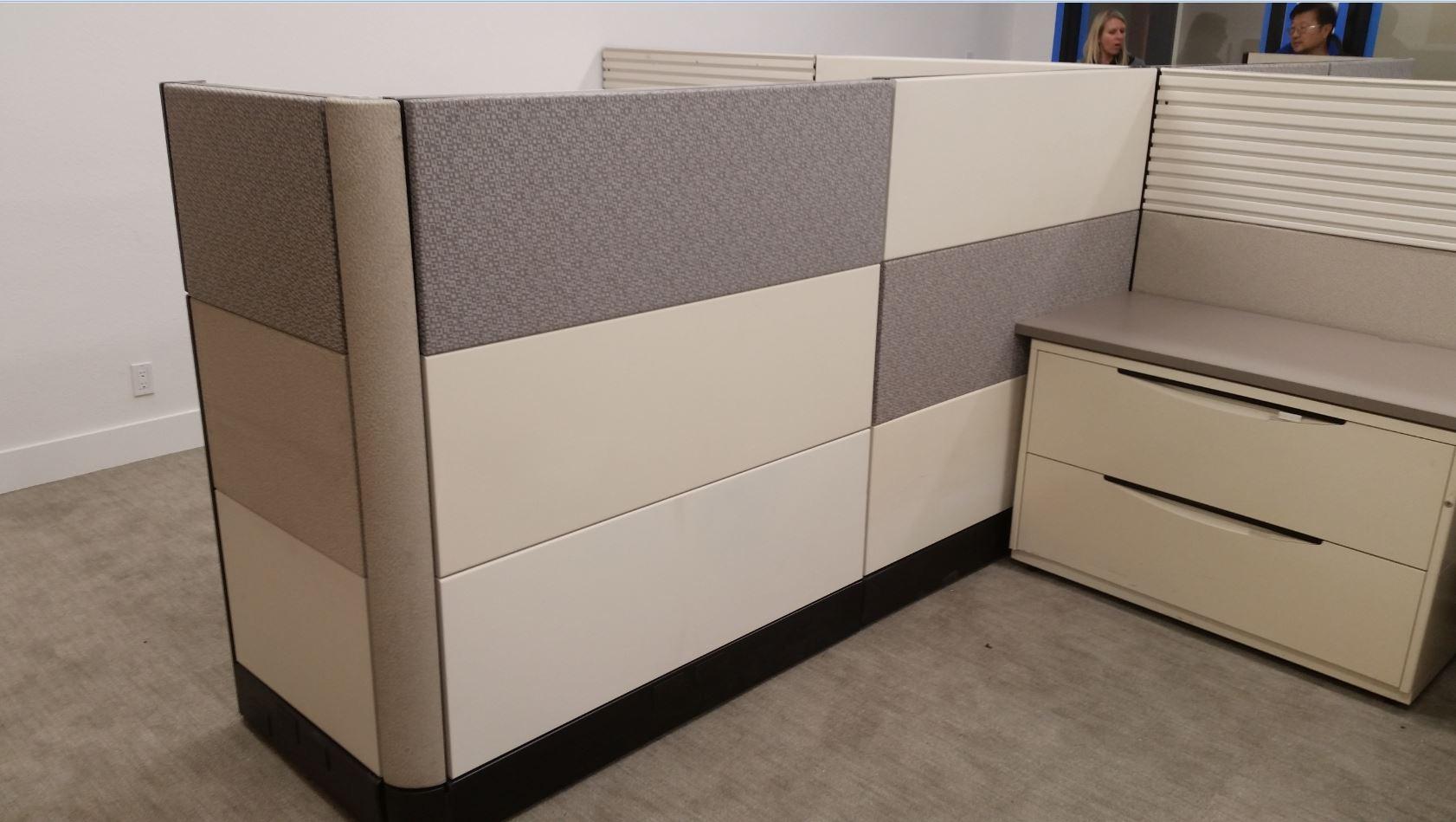 39 Herman Miller Office Furniture Cubicles Commercial Office Furniture Sarasota Fl New