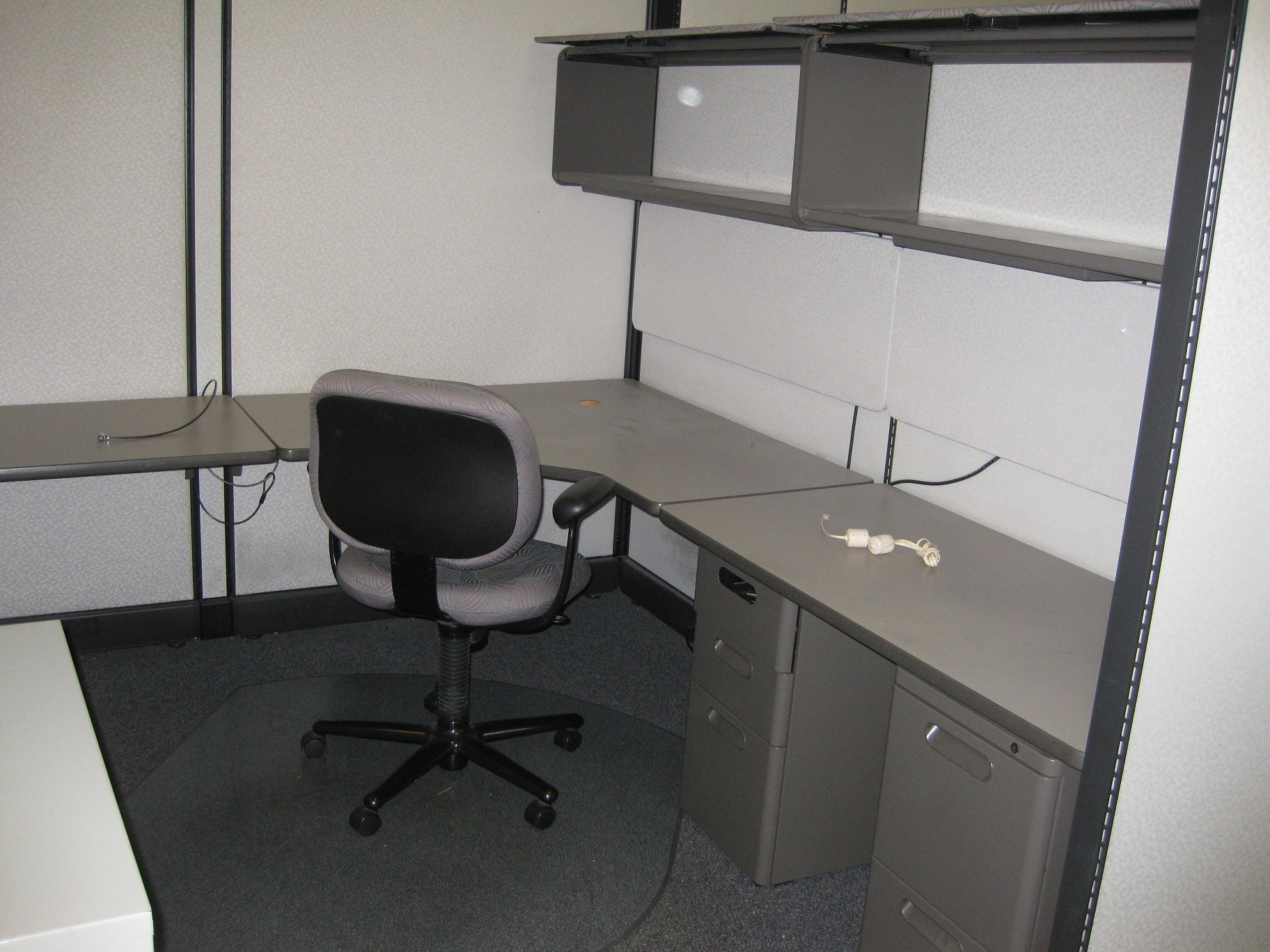 Office furniture liquidators orange county orange county for Furniture liquidators